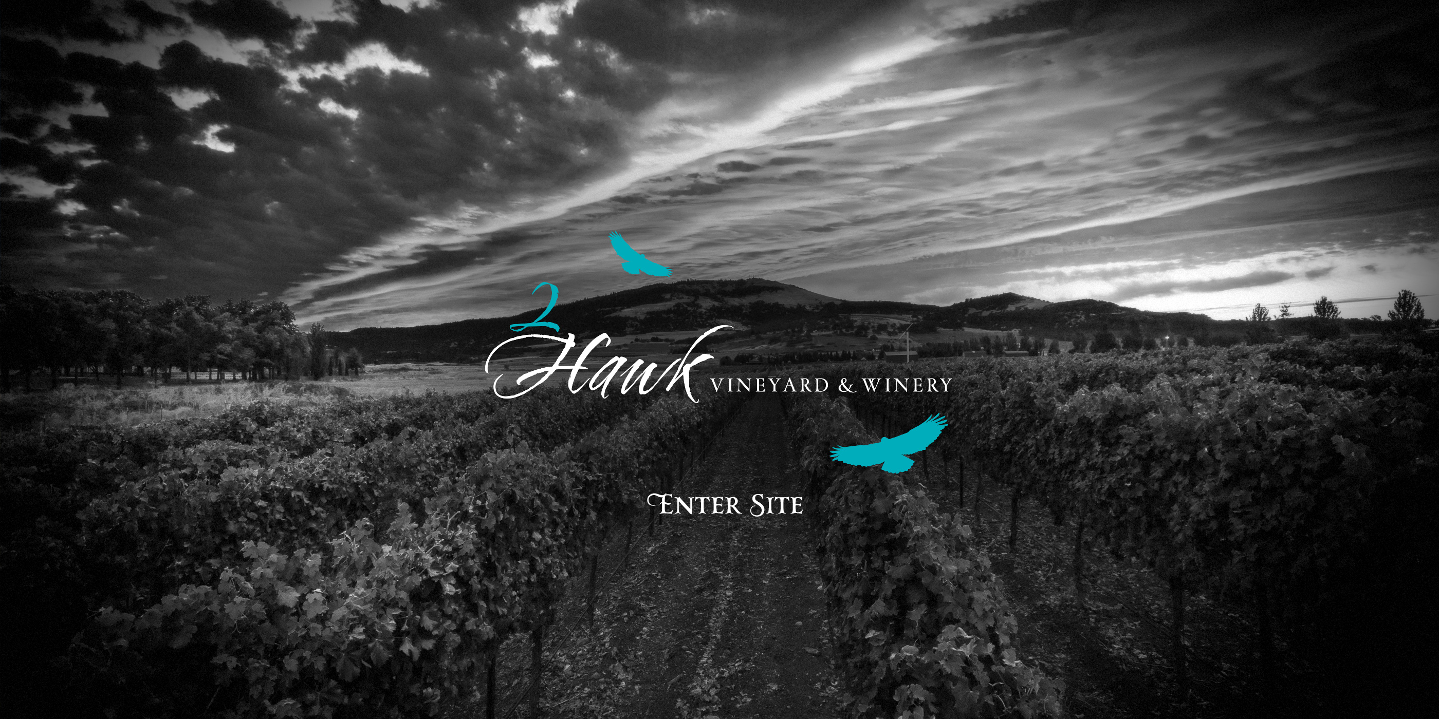 2Hawk Vineyard and Winery