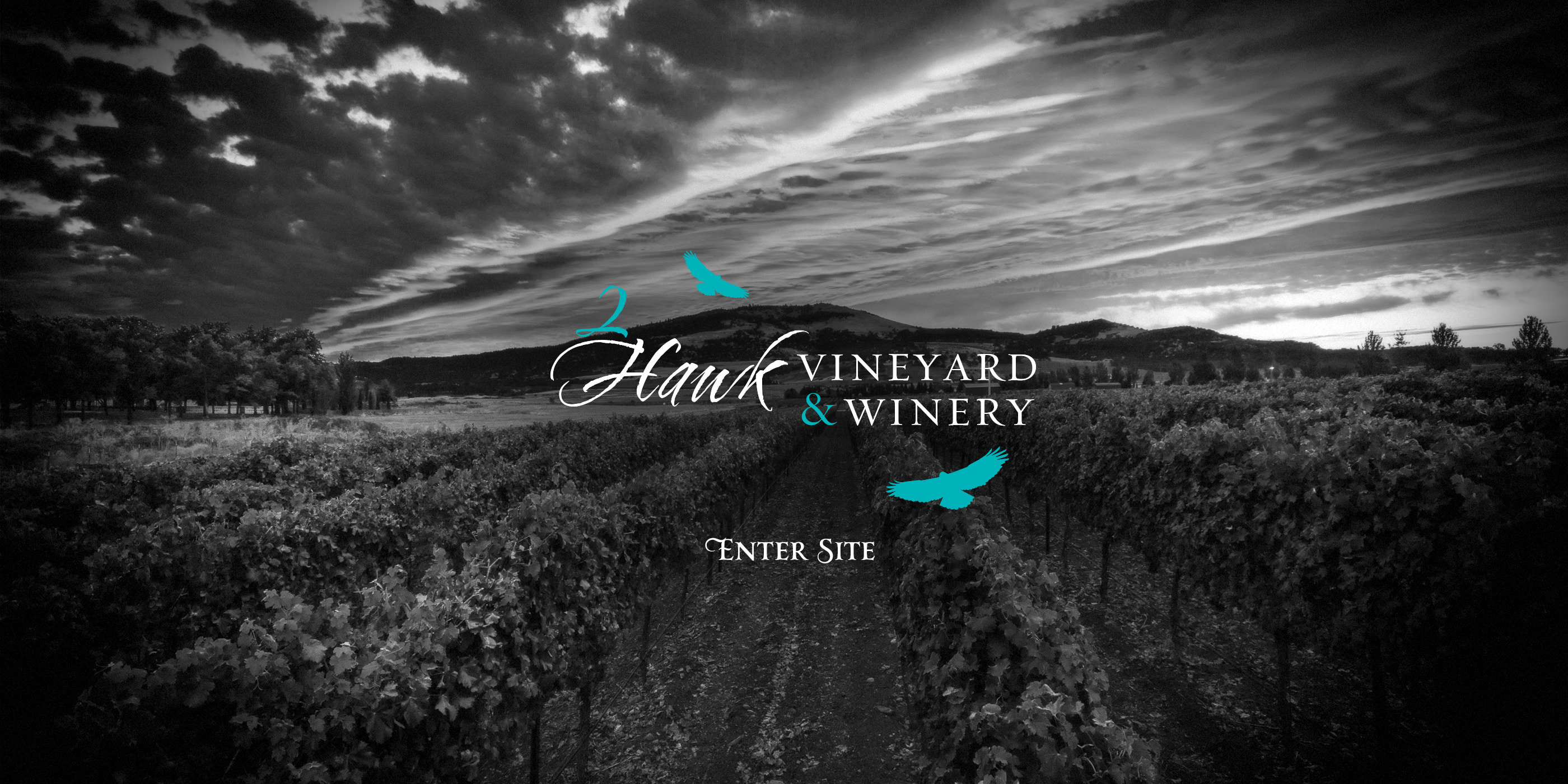 2Hawk Vineyard and Winery